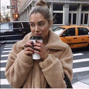 I.AM.GIA Pixie Coat 🌙